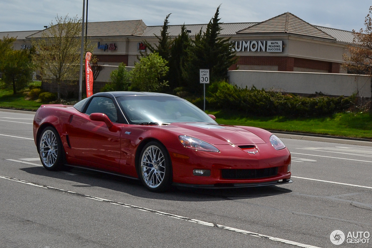chevrolet corvette zr1 1 may 2014 autogespot. Cars Review. Best American Auto & Cars Review