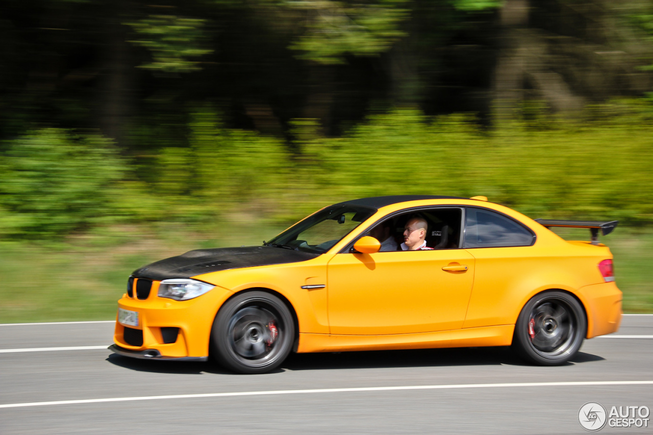 bmw 1 series m coup233 6 may 2014 autogespot