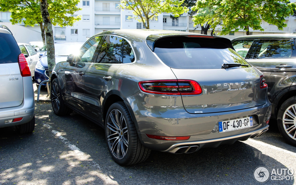 porsche macan forum macan out in the real world. Black Bedroom Furniture Sets. Home Design Ideas