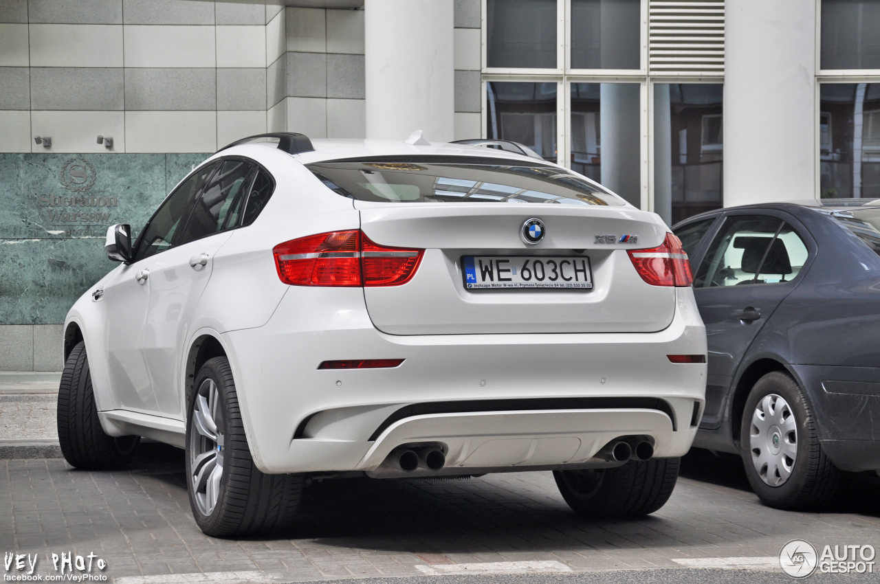 bmw x6 m 12 may 2014 autogespot. Black Bedroom Furniture Sets. Home Design Ideas