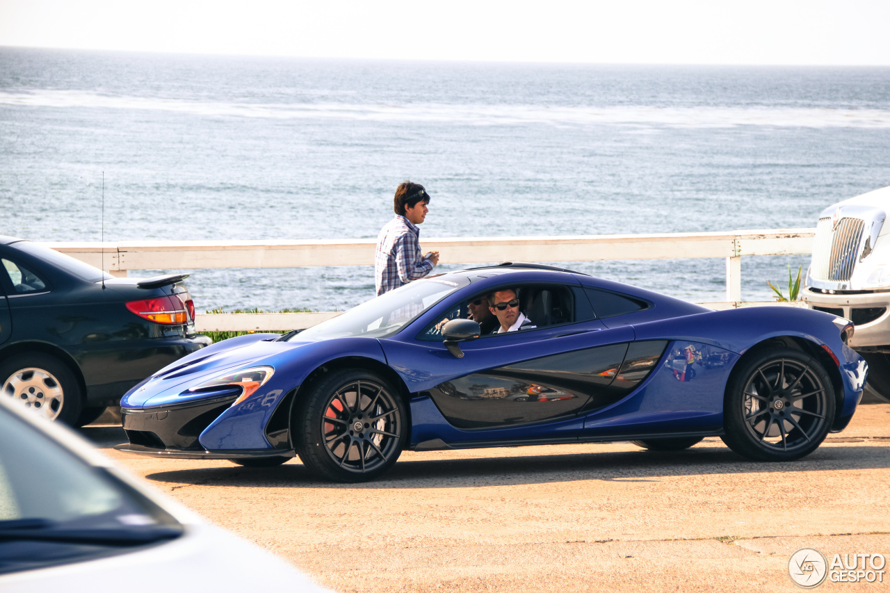 Cash For Cars San Diego >> New Cars For Sale In San Diego | Autos Post