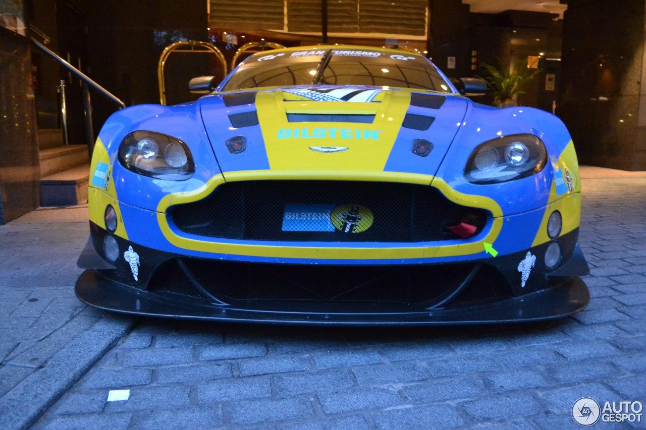 Aston Martin V12 Vantage Price India 5 i Aston Martin V12 Vantage