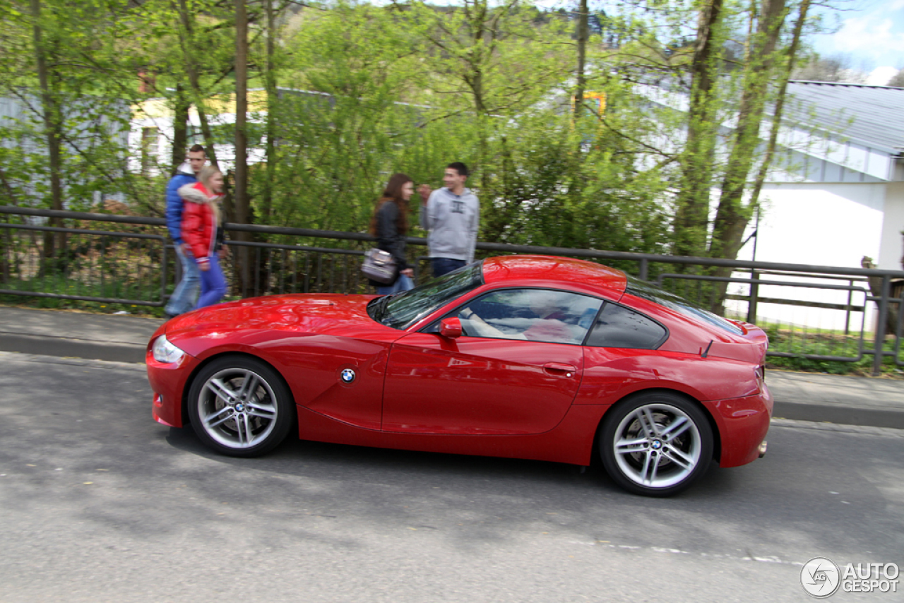 2014 Bmw 4 Series Interior Us News Best Cars Html Autos
