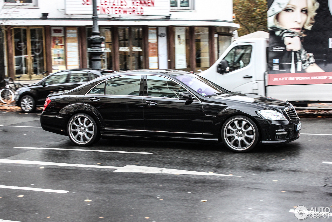 Mercedes benz s 63 amg w221 2011 15 may 2014 autogespot for 2014 mercedes benz s63 amg for sale