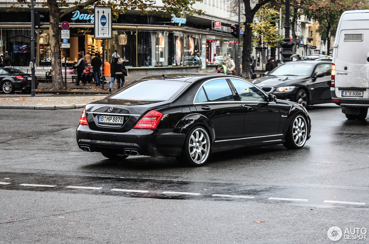 Mercedes benz s 63 amg w221 2011 15 may 2014 autogespot for Mercedes benz w221 price