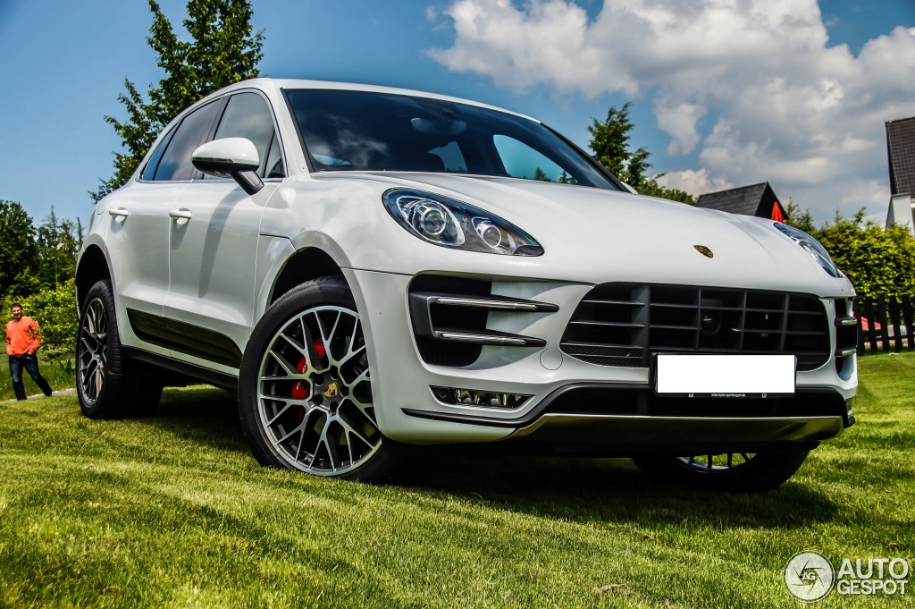 macan out in the real world page 35 porsche macan forum. Black Bedroom Furniture Sets. Home Design Ideas