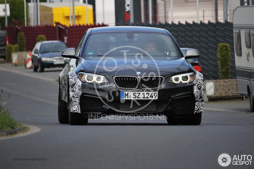 2016 - [BMW] M2 [F87] - Page 3 Bmw-m2-c376121052014223905_2