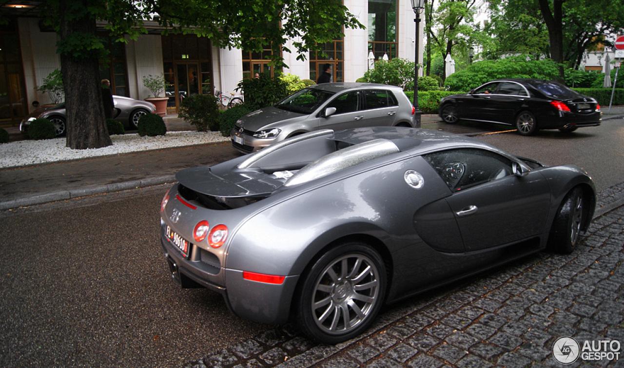 bugatti veyron v12 price bugatti car hd wallpapers haute. Black Bedroom Furniture Sets. Home Design Ideas