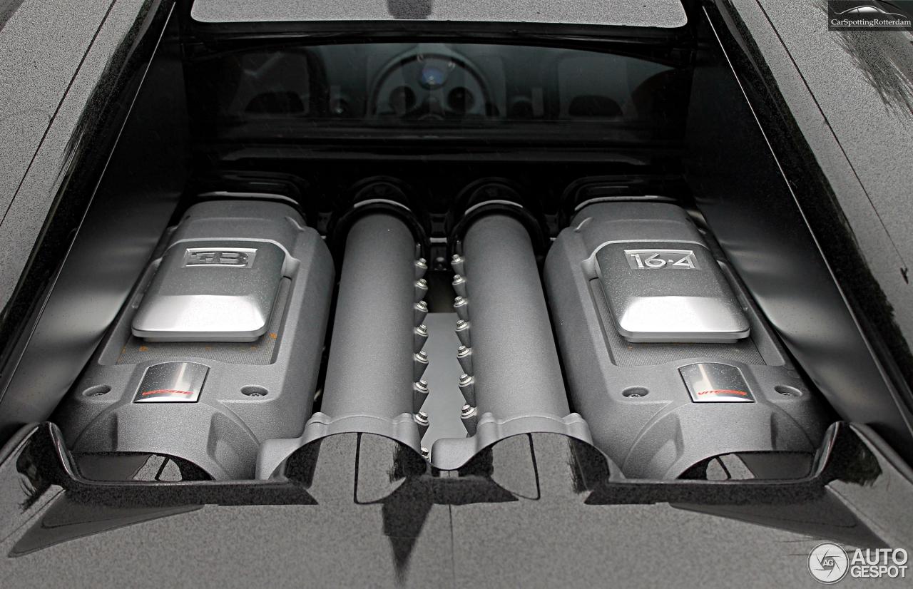 bugatti veyron 16 4 grand sport vitesse world record car edition 29 mei 2014 autogespot. Black Bedroom Furniture Sets. Home Design Ideas