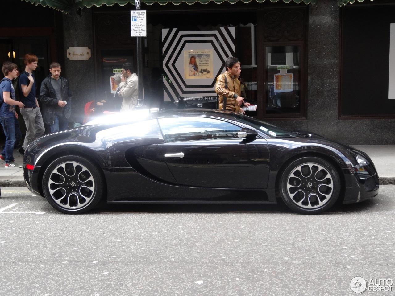 bugatti veyron price in usa 2014 2014 bugatti veyron. Black Bedroom Furniture Sets. Home Design Ideas