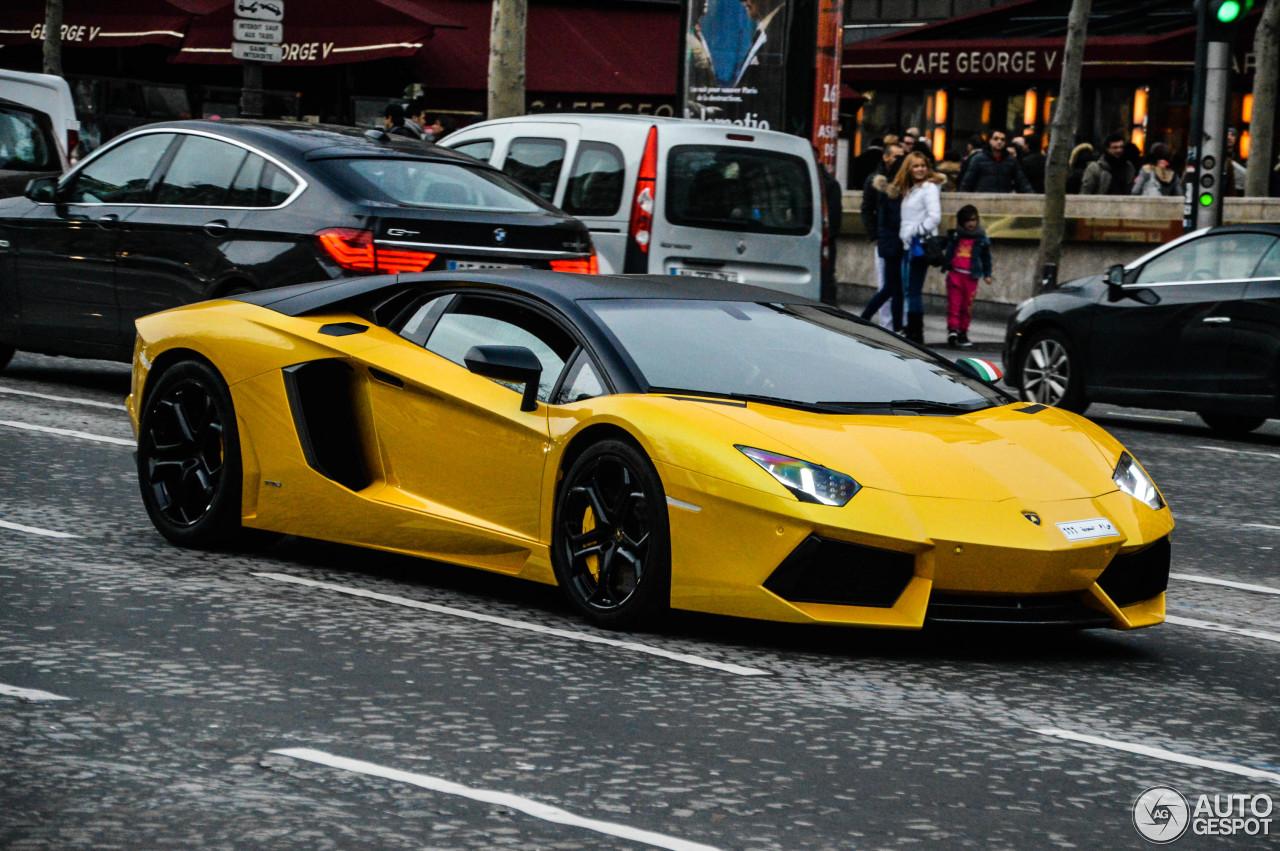 Mon TT mk1 3.2 jaune imola  Lamborghini-aventador-lp700-4-c480631052014185651_1