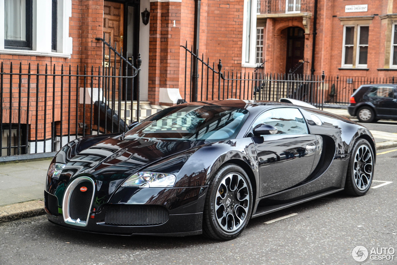 bugatti veyron 16 4 2 june 2014 autogespot. Black Bedroom Furniture Sets. Home Design Ideas