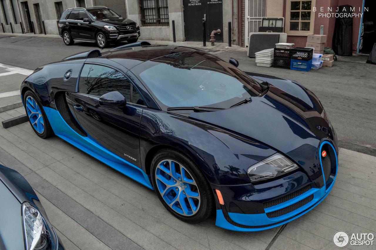 bugatti veyron 16 4 grand sport vitesse 5 june 2014 autogespot. Black Bedroom Furniture Sets. Home Design Ideas