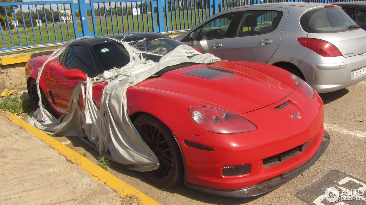 chevrolet corvette zr1 7 june 2014 autogespot. Cars Review. Best American Auto & Cars Review