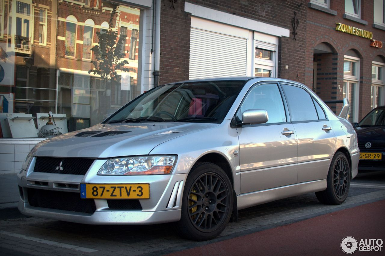Mitsubishi lancer evolution vii mr 7 june 2014 autogespot 1 i mitsubishi lancer evolution vii mr 1 sciox Images