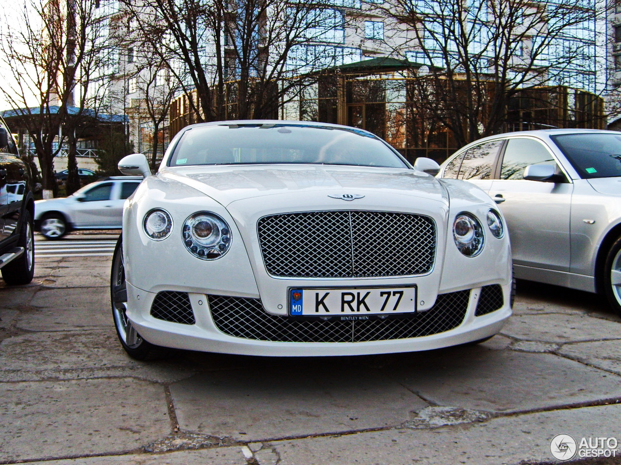 bentley continental gt speed 2012 15 june 2014 autogespot. Cars Review. Best American Auto & Cars Review