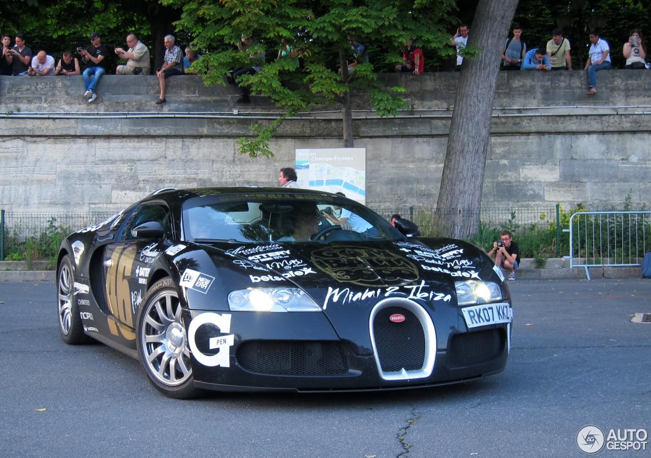 bugatti veyron price france bugatti veyron 16 4 15 july. Black Bedroom Furniture Sets. Home Design Ideas