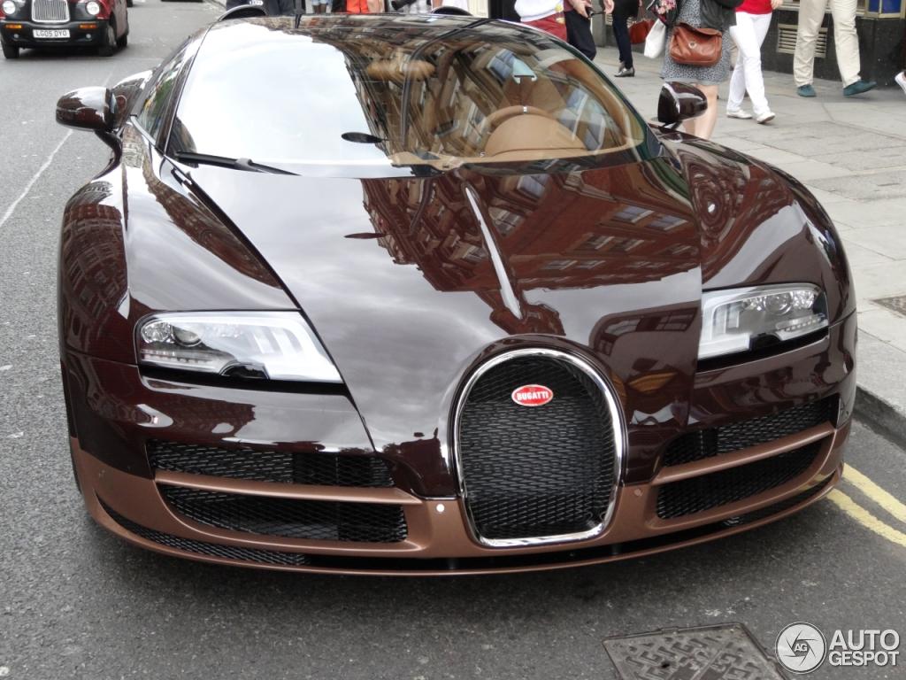 bugatti veyron 16 4 grand sport vitesse rembrandt bugatti