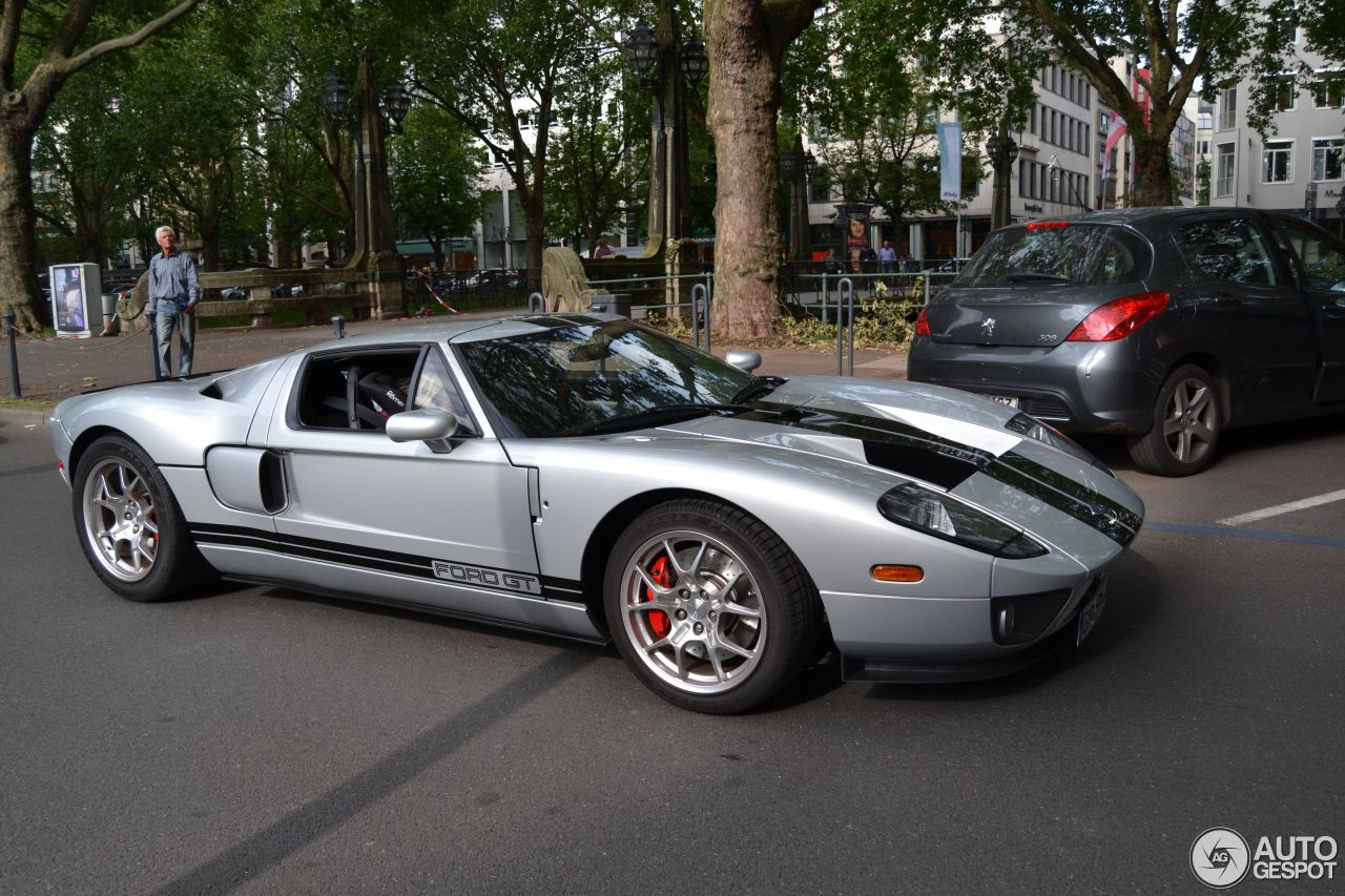 2011 ford gt40 for sale - Ford Gt 15 June 2014 Autogespot