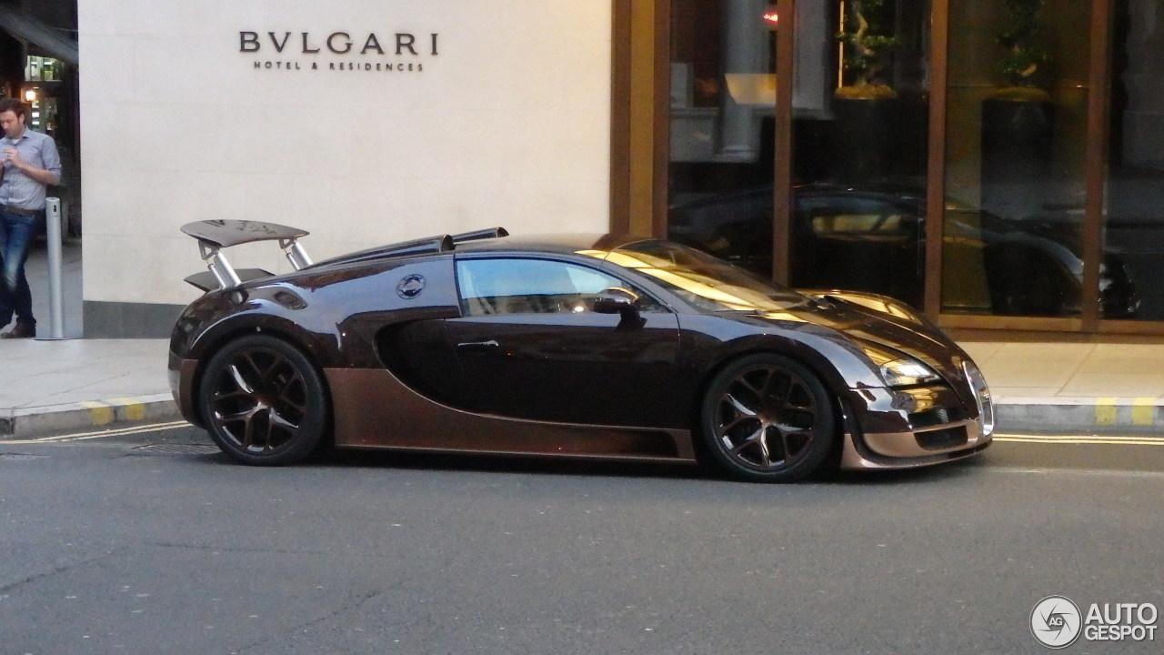 bugatti veyron 16 4 grand sport vitesse rembrandt bugatti 20 june 2014 au. Black Bedroom Furniture Sets. Home Design Ideas