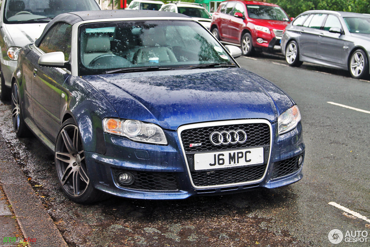 Image Result For Audi A Convertible Weight