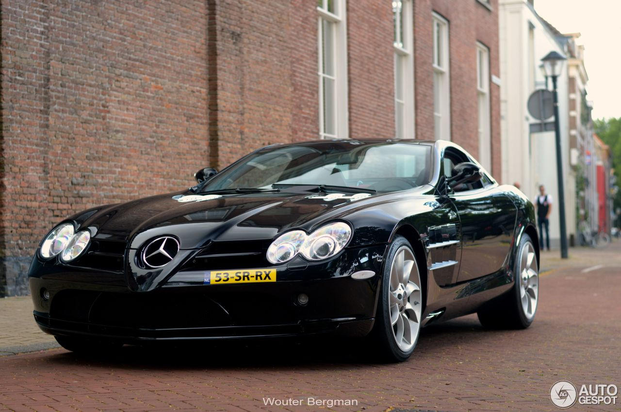 mercedes benz slr mclaren 24 june 2014 autogespot. Black Bedroom Furniture Sets. Home Design Ideas