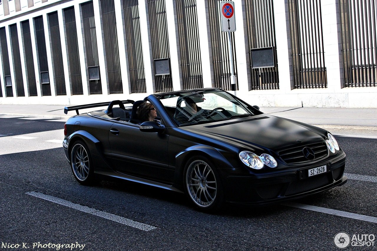 mercedes benz clk dtm amg cabriolet 25 june 2014 autogespot. Black Bedroom Furniture Sets. Home Design Ideas