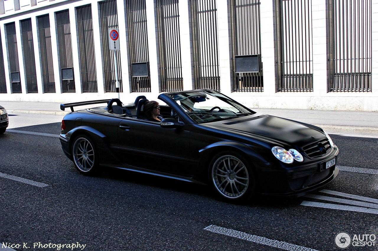 Mercedes benz clk dtm amg cabriolet 25 june 2014 for Mercedes benz convertible 2014