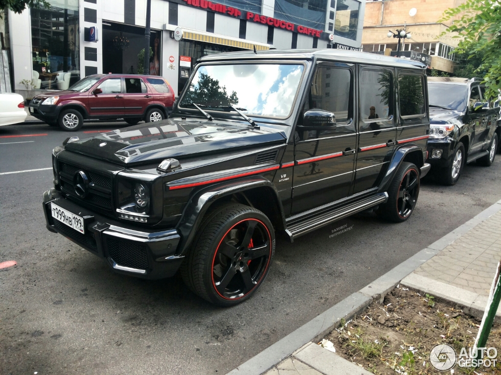 G wagon price 2017 2018 best cars reviews for Mercedes benz g wagon 2012