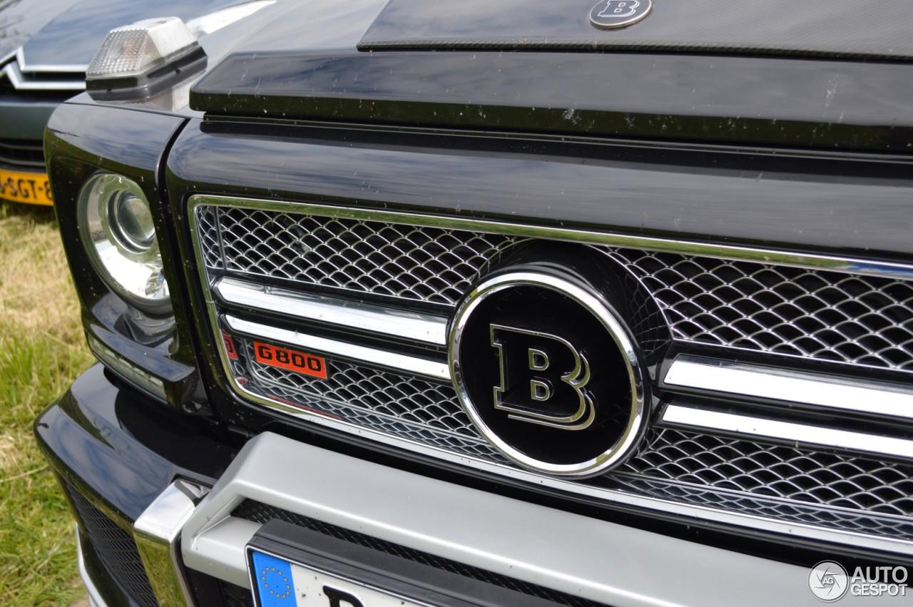奔驰g700 Brabus 巴博斯g800和g850谁好 巴博斯g500套件多少钱 奔驰巴博斯g700 巴博斯奔驰