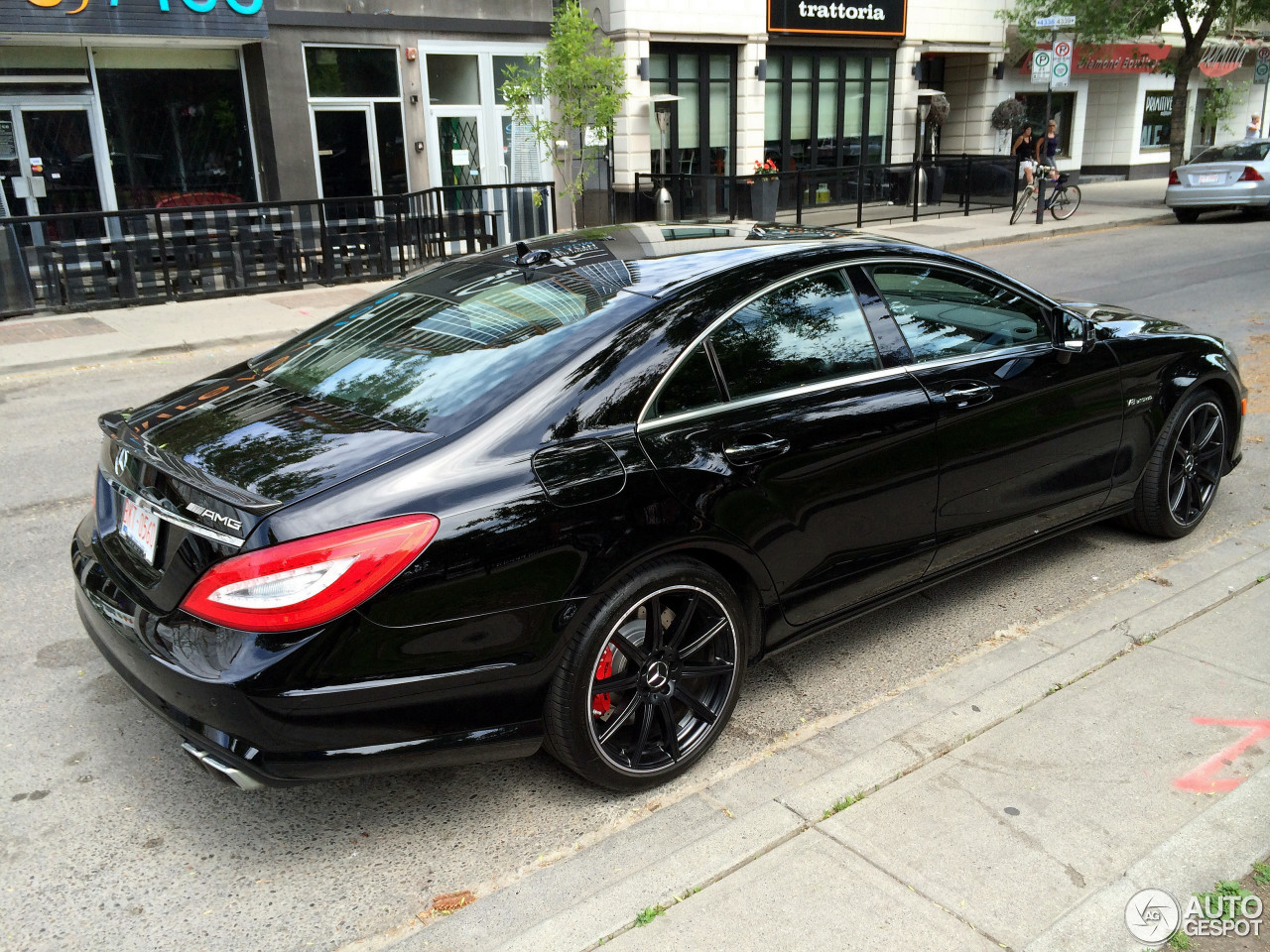 C 63 amg 4 matic review 2015 autos post for 2014 mercedes benz cls63 amg 4matic