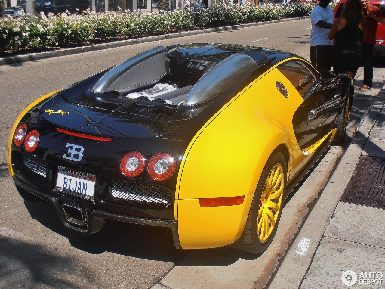 bugatti veyron 16 4 6 july 2014 autogespot. Black Bedroom Furniture Sets. Home Design Ideas