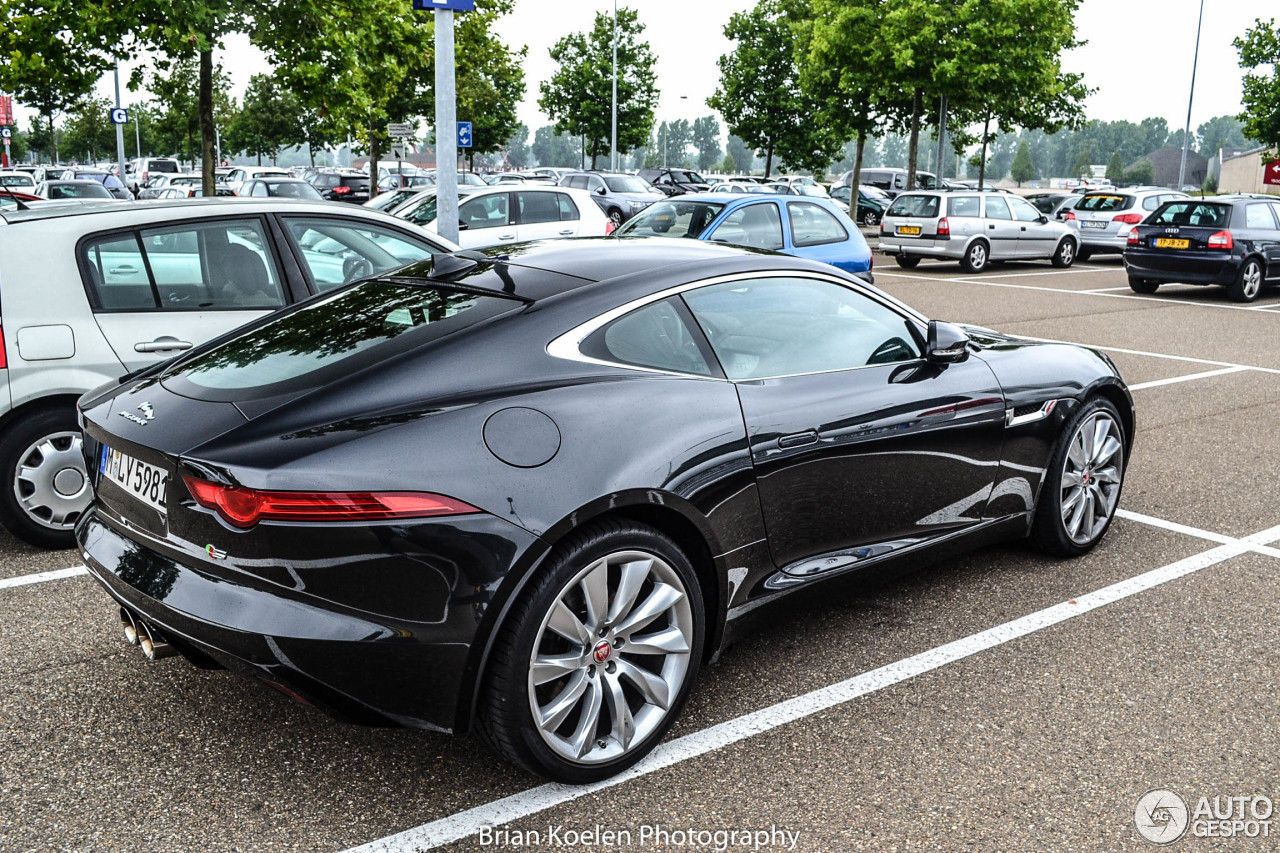 Jaguar EType for Sale  Hemmings Motor News