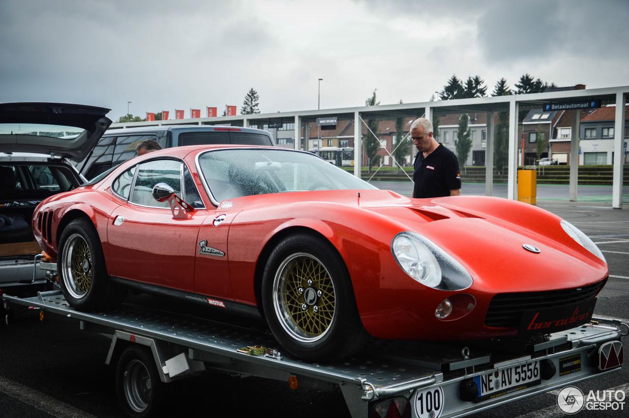 Image result for beradino car