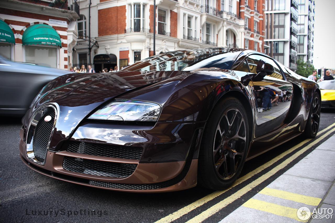 bugatti veyron 16 4 grand sport vitesse rembrandt bugatti 14 july 2014 au. Black Bedroom Furniture Sets. Home Design Ideas