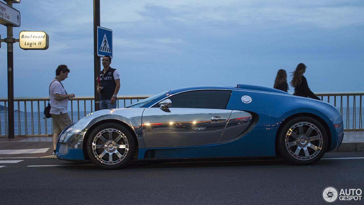 bugatti veyron 16 4 centenaire 15 juli 2014 autogespot. Black Bedroom Furniture Sets. Home Design Ideas
