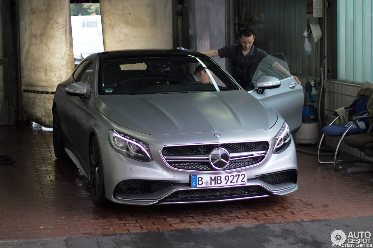 Brabus Wheels Mercedes Benz 05bbdbb5db95dc94 together with 04 besides 16 also Mercedes Benz E63 Amg S Of 2016 as well Prix Voitures Neuves 54533 S 500 Amg Line. on s65 amg coupe