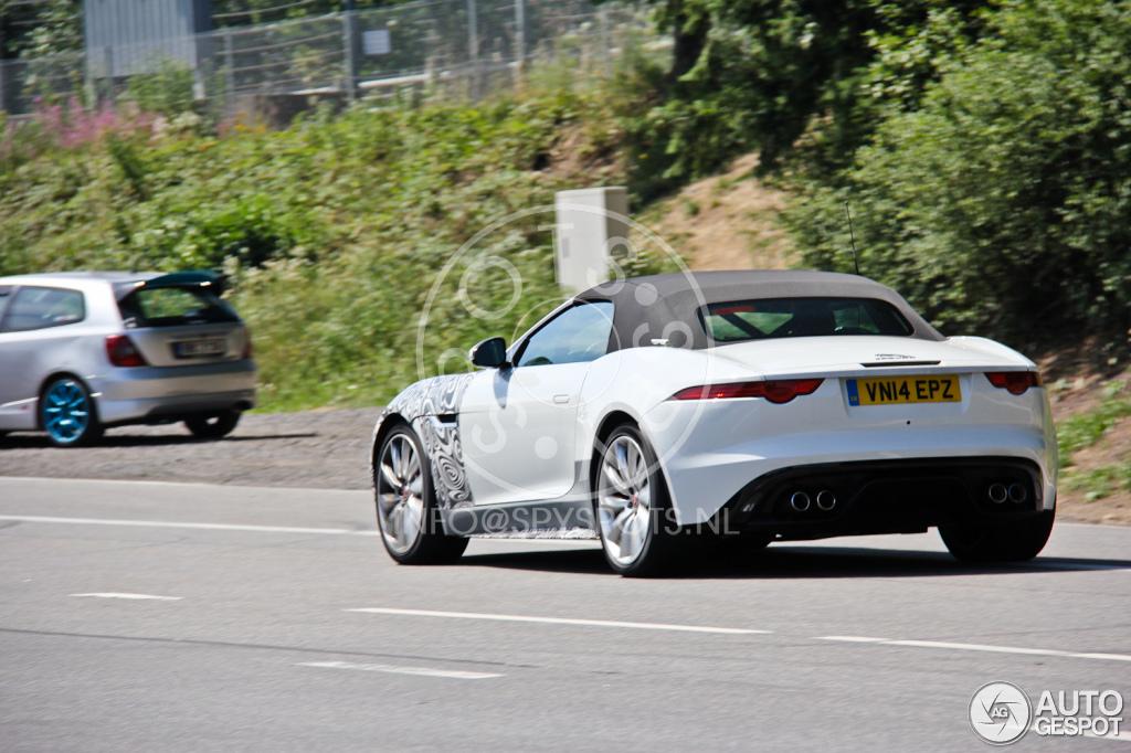 2012 - [Jaguar] F-Type - Page 14 Jaguar-f-type-rs-c141623072014205632_6