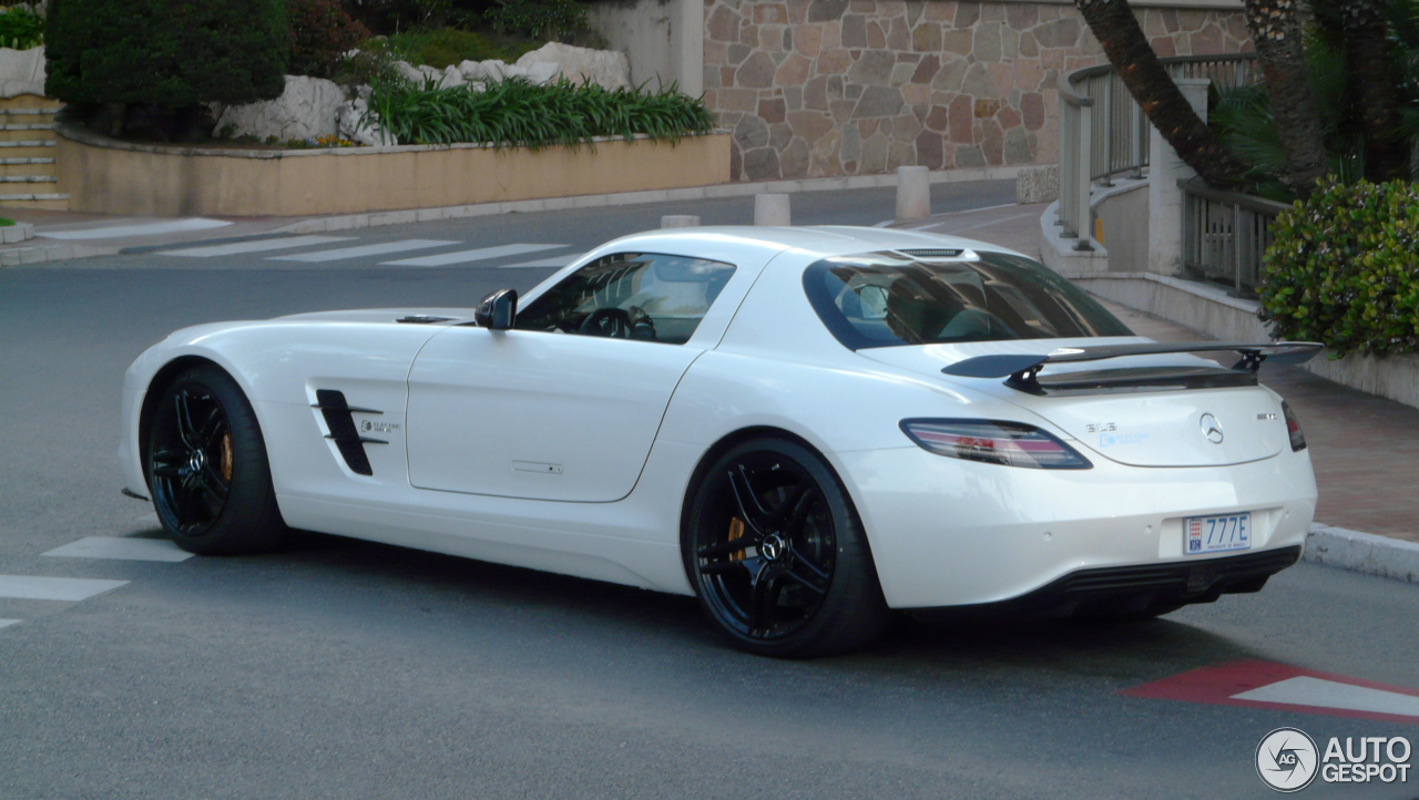 Mercedes benz sls amg electric drive 24 july 2014 for Mercedes benz sls amg electric drive price