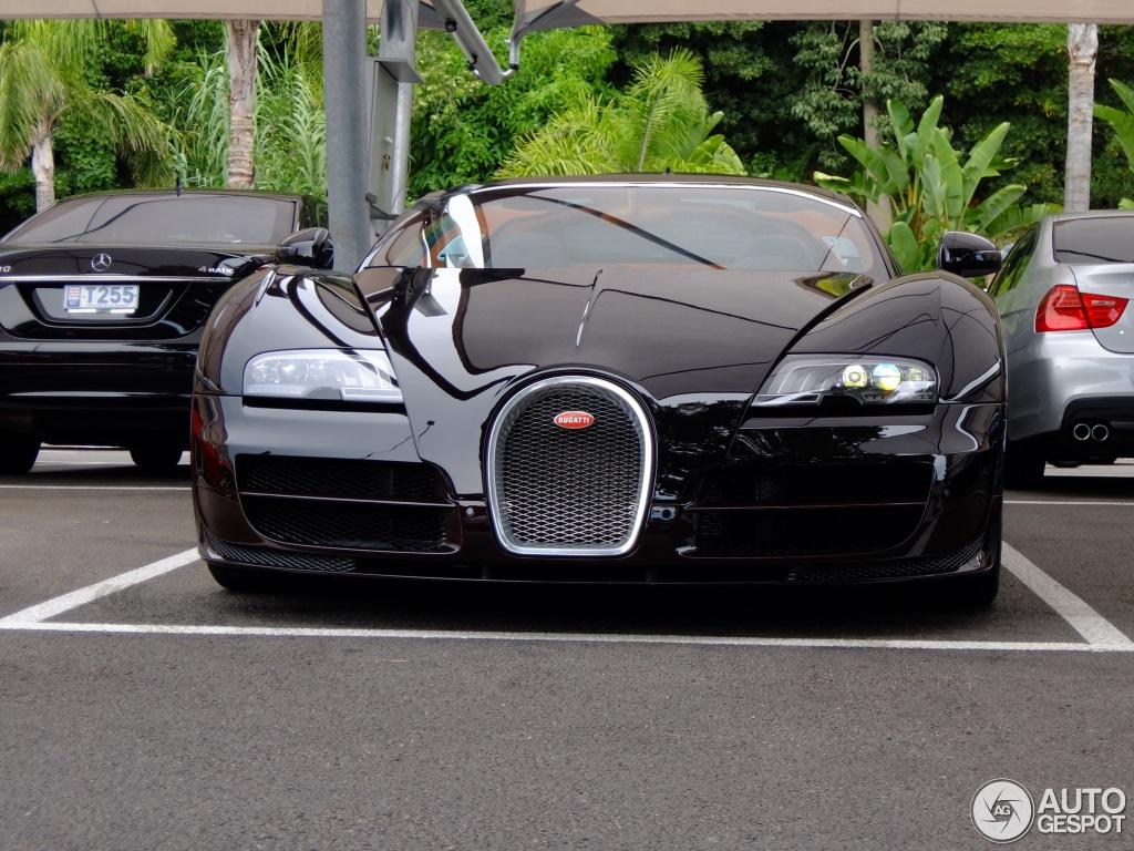 bugatti veyron 16 4 grand sport vitesse 26 july 2014. Black Bedroom Furniture Sets. Home Design Ideas
