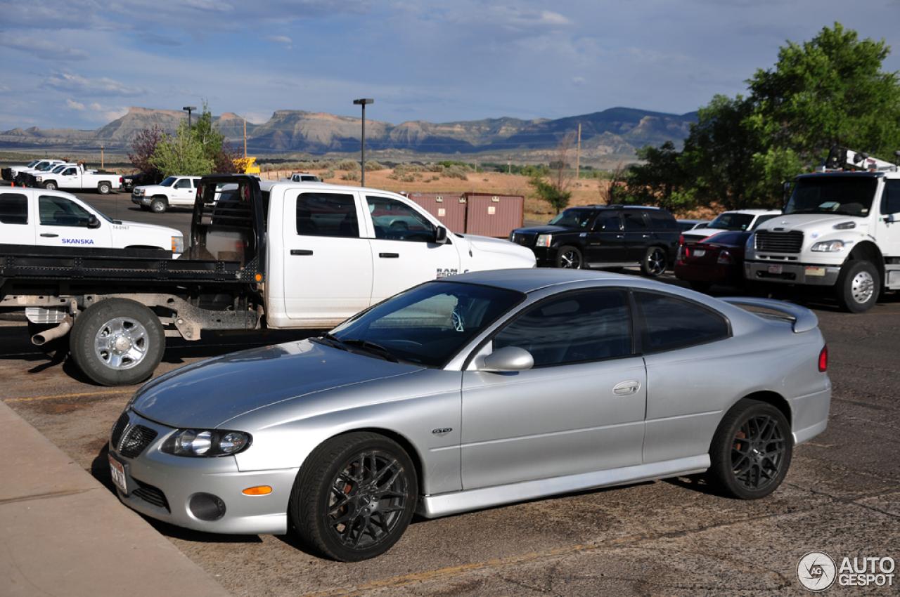 Pontiac Gto 2014 >> Pontiac Gto 5 7 27 July 2014 Autogespot