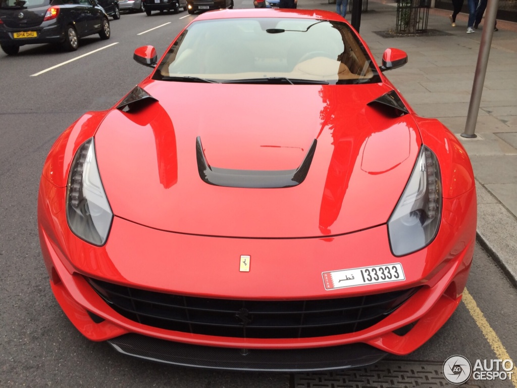 petrol for in convertible images ferrari awaiting lancashire skelmersdale used spider sale
