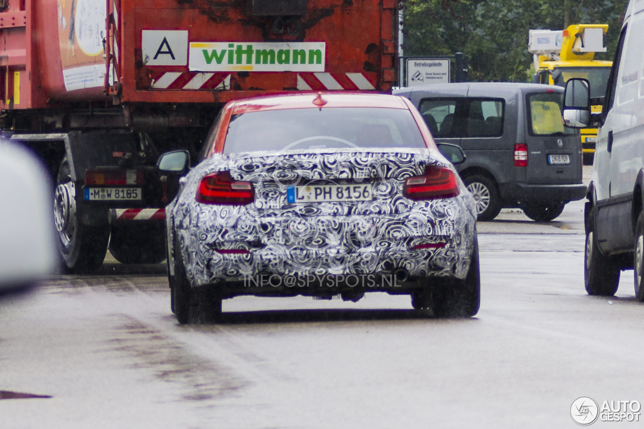 2016 - [BMW] M2 [F87] - Page 4 Bmw-m2-coupe-f87-c727129072014232217_3