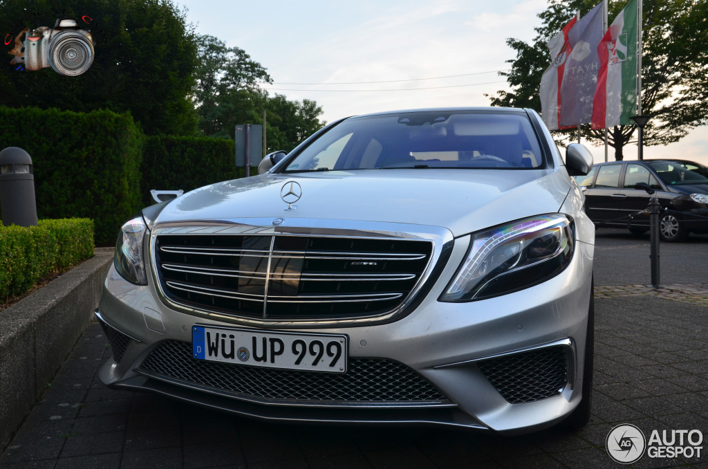 Mercedes benz s 65 amg v222 30 july 2014 autogespot for Mercedes benz amg 65 price