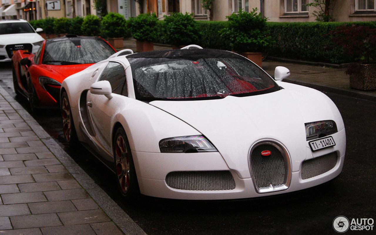 2012 bugatti veyron 164 - photo #21