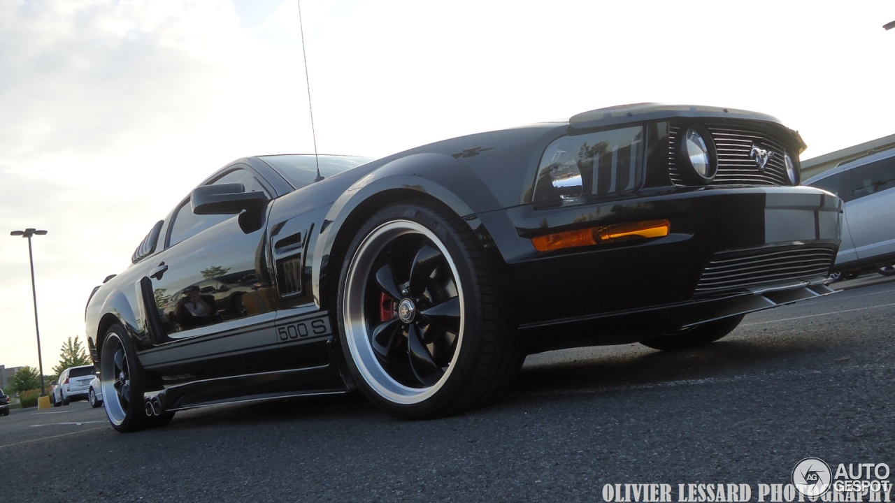mustang gt 500 s 1 august 2014 autogespot found for 2015 ford mustang ...