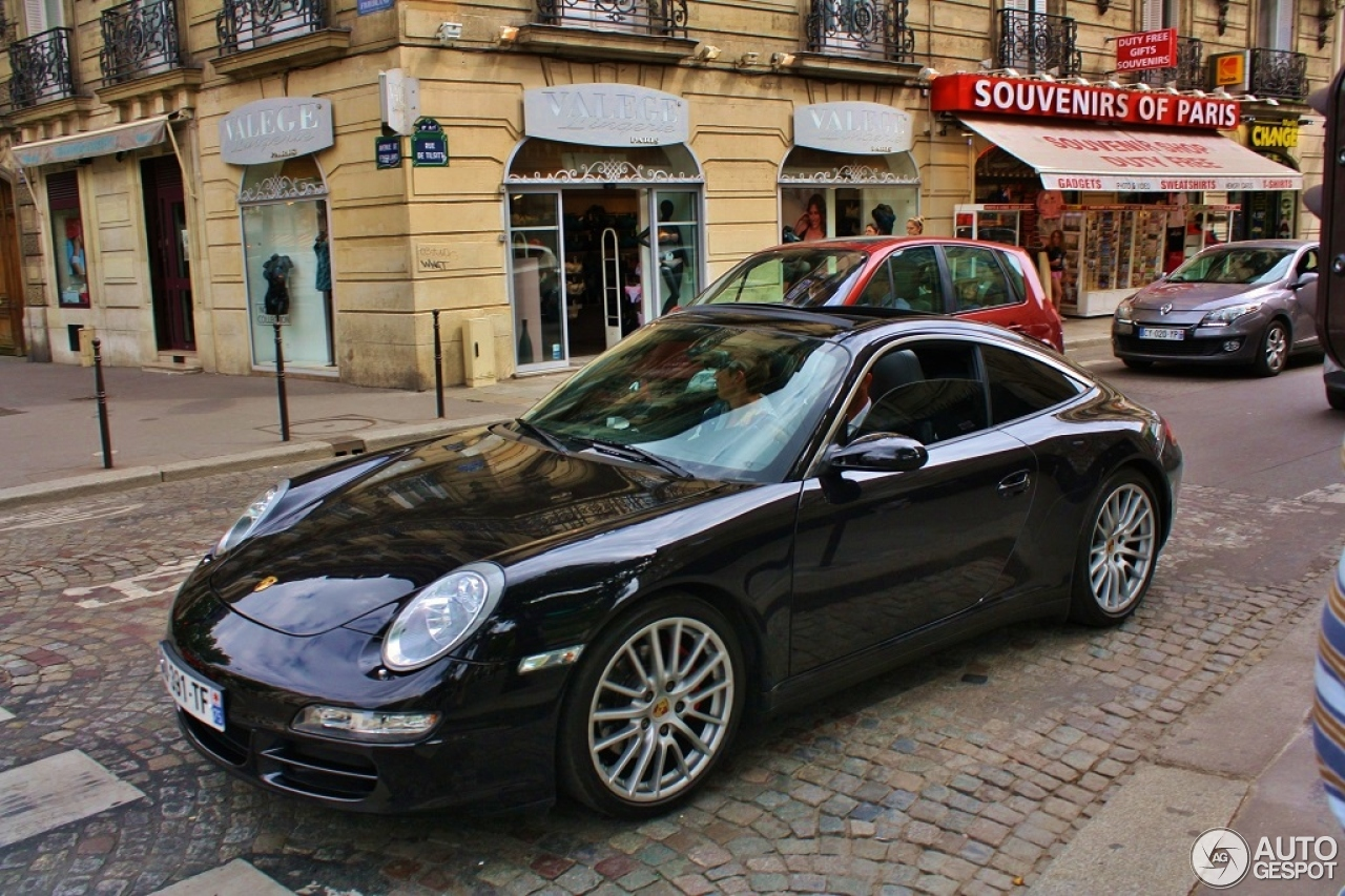 porsche 997 targa 4s mki 2 august 2014 autogespot. Black Bedroom Furniture Sets. Home Design Ideas