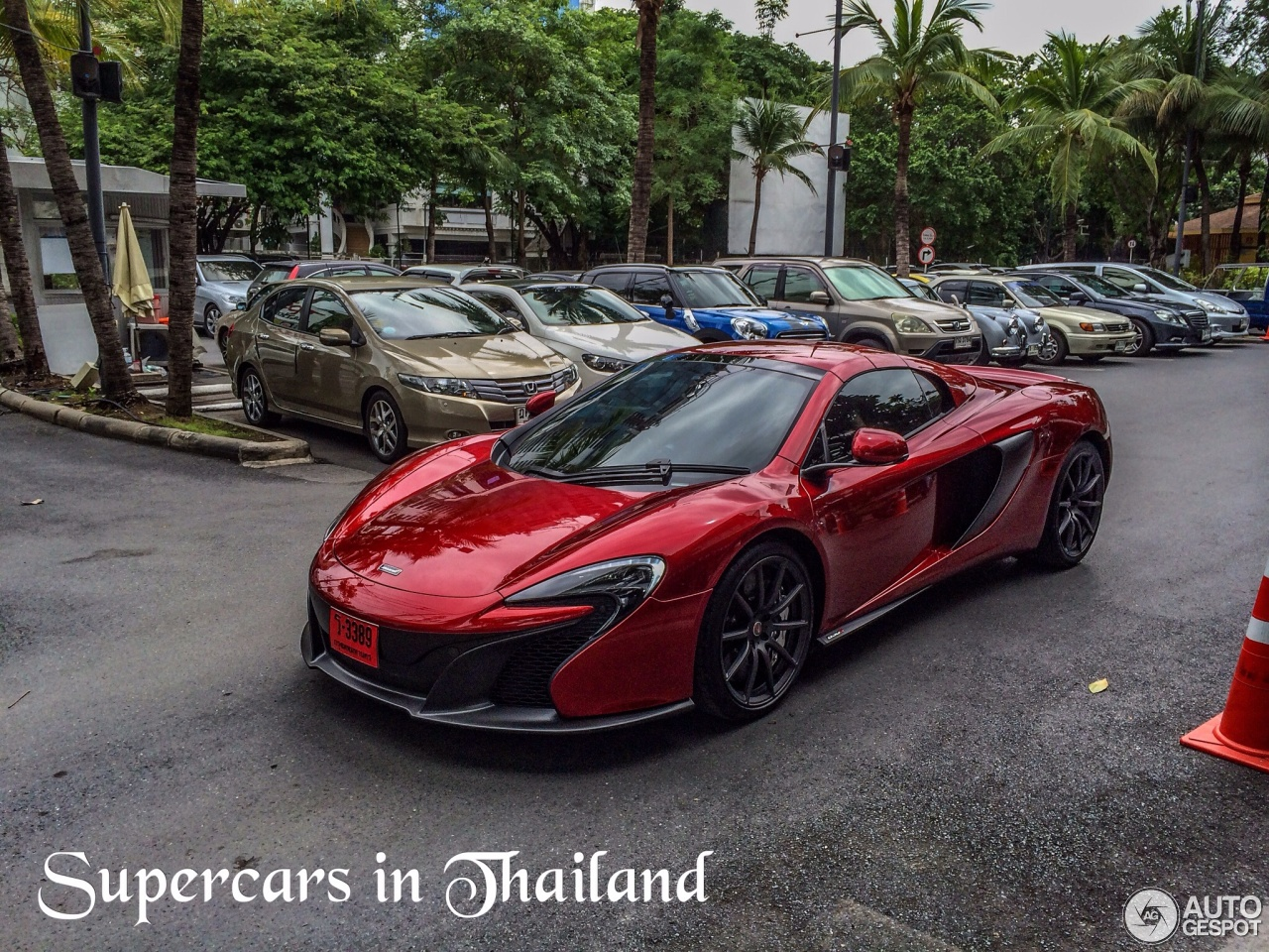 214306 together with 04 further Mclaren 12c as well Mansory Bentley Continental Gt And Gtc Kit as well Incroyable Couleurs Carrosseries Supercars. on mansory mclaren mp4 12c