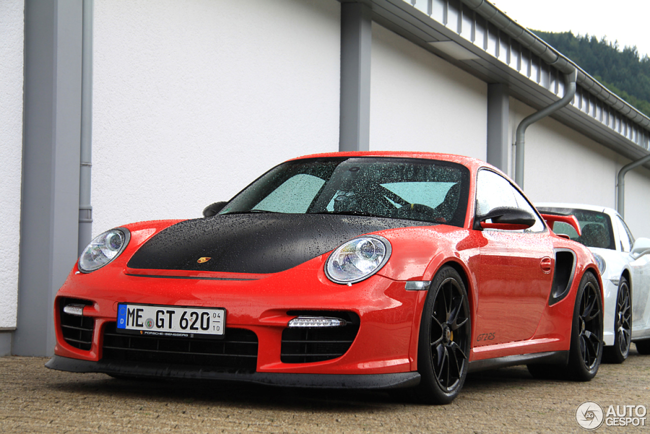 porsche 997 gt2 rs 5 august 2014 autogespot. Black Bedroom Furniture Sets. Home Design Ideas