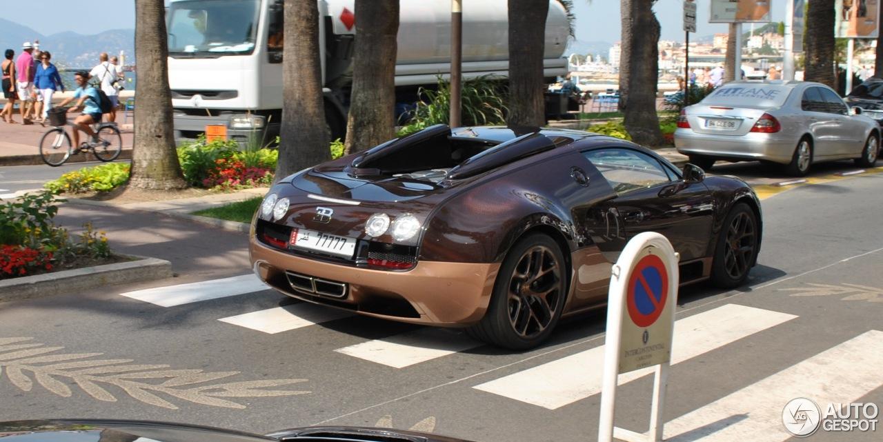 bugatti veyron price miami bugatti veyron grand sport l. Black Bedroom Furniture Sets. Home Design Ideas